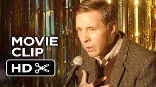 Pride Movie CLIP - Friendship (2014) - Imelda Staunton, Bill Nighy Comedy HD