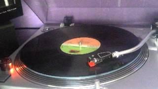 Steve Arrington - Dancin In The Key Of Life (The Megamix)