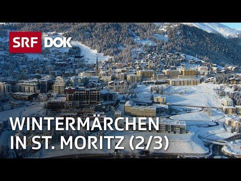ein-wintermärchen-–-mona-vetsch-in-st.-moritz-(2/3)-|-doku-|-srf-dok
