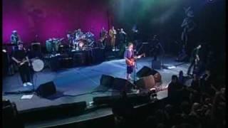The Walrus - Oingo Boingo Live from the Universal Amphitheatre