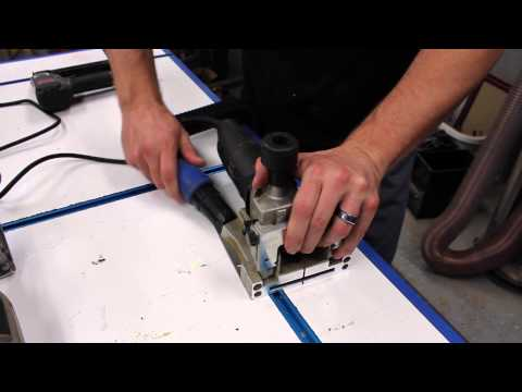 Dust Right Universal Small Port Hose Kit Review | Rock-n H Woodshop