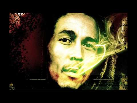 Bob Marley Jump Them Out Of Babylon OFFICIAL Original Unreleased Song