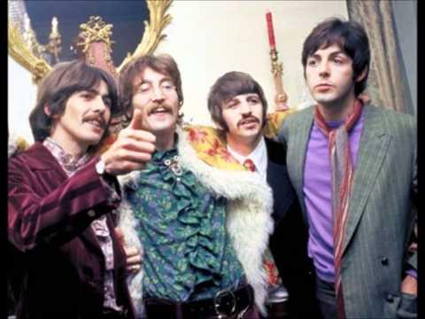The Beatles- Dear Prudence Subtitulado