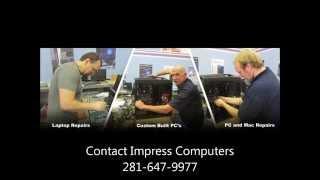hp zbook 17 autocad laptop