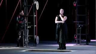 Theater Kiel | Der Fliegende Holländer