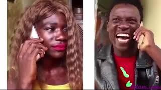 Download Video EBITOKE NA MAMA  ASHURA BILA KUMSAHAU MKALI WENU CHEKA  x264 MP3 3GP MP4