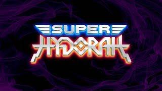 SUPER HYDORAH [PI]
