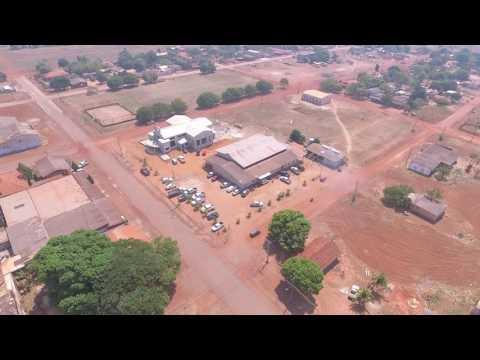 Santa Cruz do Xingu Mato Grosso fonte: i.ytimg.com