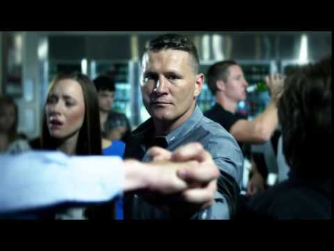 Danny Green Stop One Punch Violence Campaign Excerpt from YouTube · Duration:  15 seconds