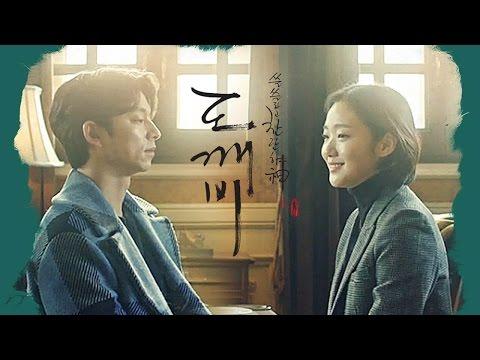 [도깨비 OST Part 6] Who Are You By Sam Kim
