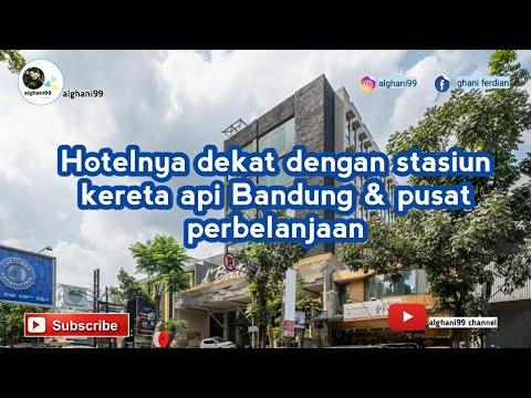 d'batoe-boutique-hotel-bandung,-dekat-ke-stasiun-bandung-dan-paskal-23-mall