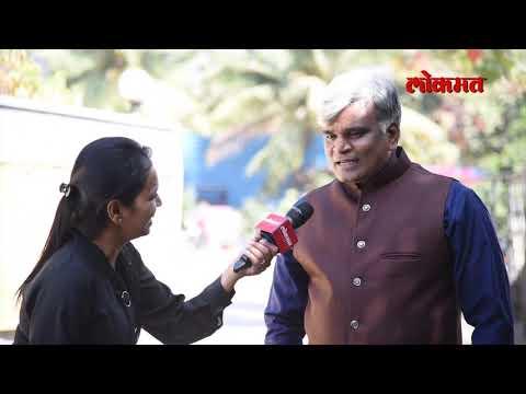 Tula Pahate Re | तुला पाहते रे टीम | Vilas Zende aka Umesh Jagtap - Exclusive Interview |On Location