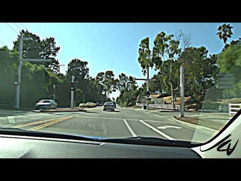 Rancho Palos Verdes, California YouTube HD