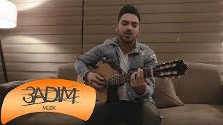 Rıdvan Yıldırım - Aşk Yarası (Teaser)