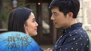 The Promise of Forever: Nicolas and Sophia wish to grow old together | EP 28