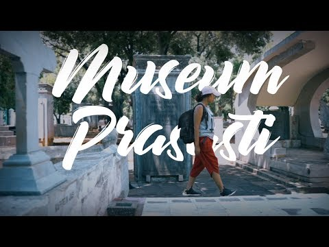 museum-prasasti-cinematic---kenangan-(weebill-sony-a7iii-tamron-28-75)