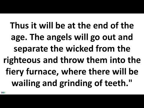 1 August 2019 Catholic Mass Daily Bible Reading