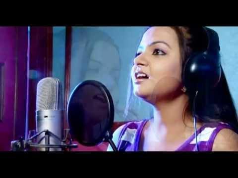 Kahi Door Jab Din Dhal Jaye (Cover) Feat....