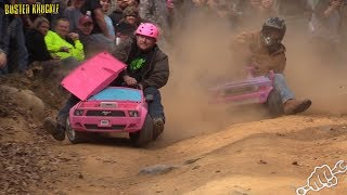 Baixar EXTREME BARBIE JEEP RACING 2017 at RBD