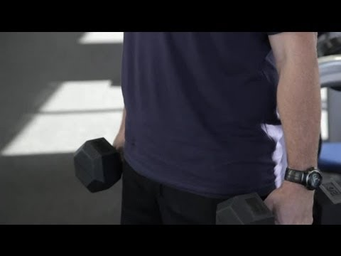 Lower Back & Hip Position for the Deadlift : Fitness Tips for Success