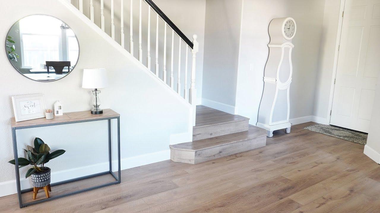 Provenza Vinyl Plank Flooring Review, Provenza Laminate Flooring Reviews