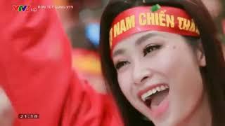 PHÚT GIÂY TỎA SÁNG | Đông Nhi | Brothers Family x HASASHIN x FOB x NHỮNG NGƯỜI BẠN | HẠ LONG 2019