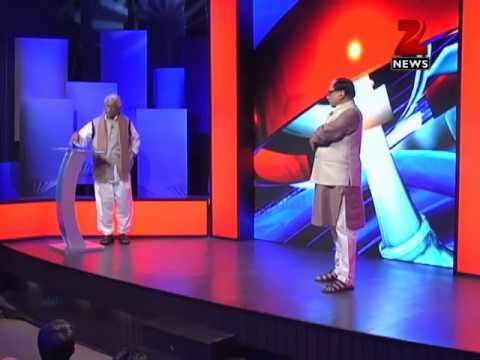 Dr Subhash Chandra Show: Does destiny play any role in our success?
