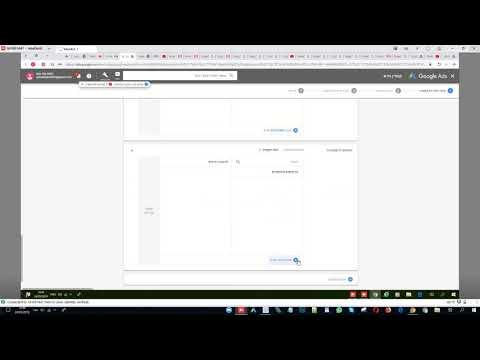 איך בונים קמפיין בגוגל - פרסום בגוגל / פרסום ביוטיוב - המדריך למתחיל!
