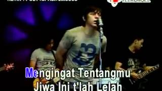 Video peterpan lihat langkahku download MP3, 3GP, MP4, WEBM, AVI, FLV Juni 2018