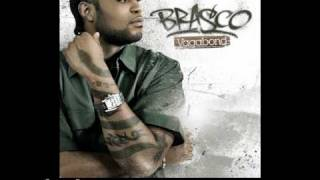 BRASCO FEAT. SETH GUEKO : LES MAINS SALES