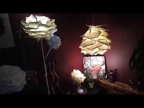 Купить цветы недорого с бесплатной доставкой в санкт-петербурге. Заказать самые недорогие цветы интернет магазине русский букет. Работаем.