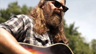 The White Buffalo - Black & Blue | Great Heart Festival