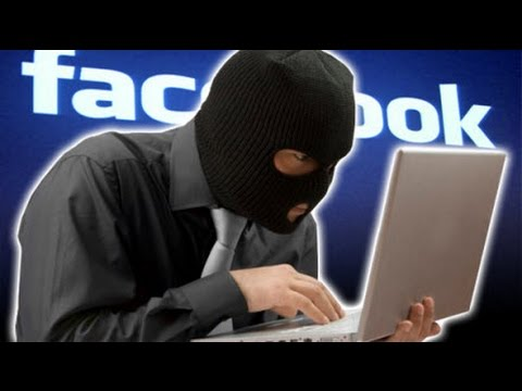 Arrested  Nepali  facebook hacker boy