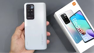 Redmi 10 Prime Unboxing & GIVEAWAY   Redmi 10 Prime First Look