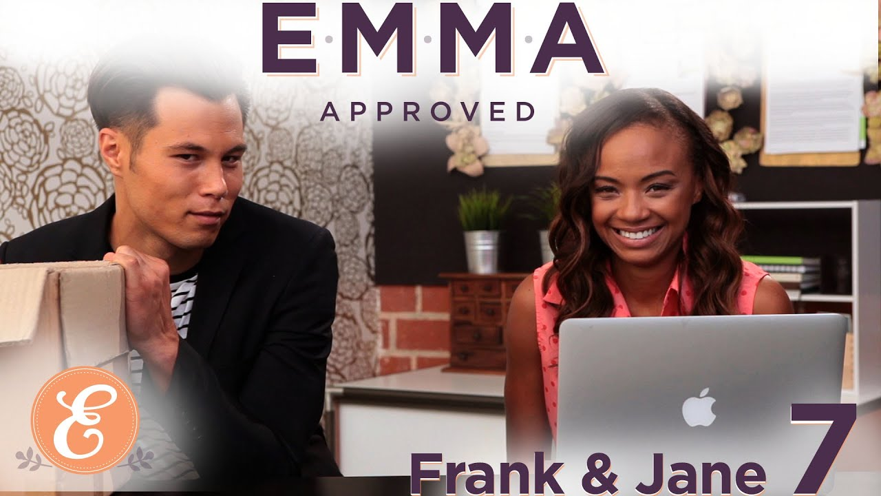 Download Frank and Jane Ep: 7 - Emma Approved