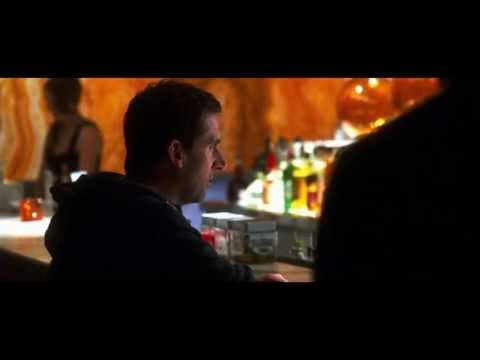 "Crazy Stupid Love - ""Yup! She spit in that.""-"