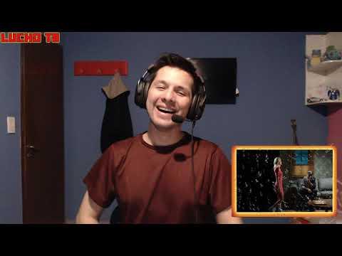 Cómo hacer una mascarilla cubreboca from YouTube · Duration:  14 minutes 42 seconds