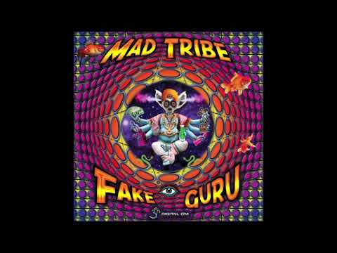 Mad Tribe - Sound Horn Ok ᴴᴰ