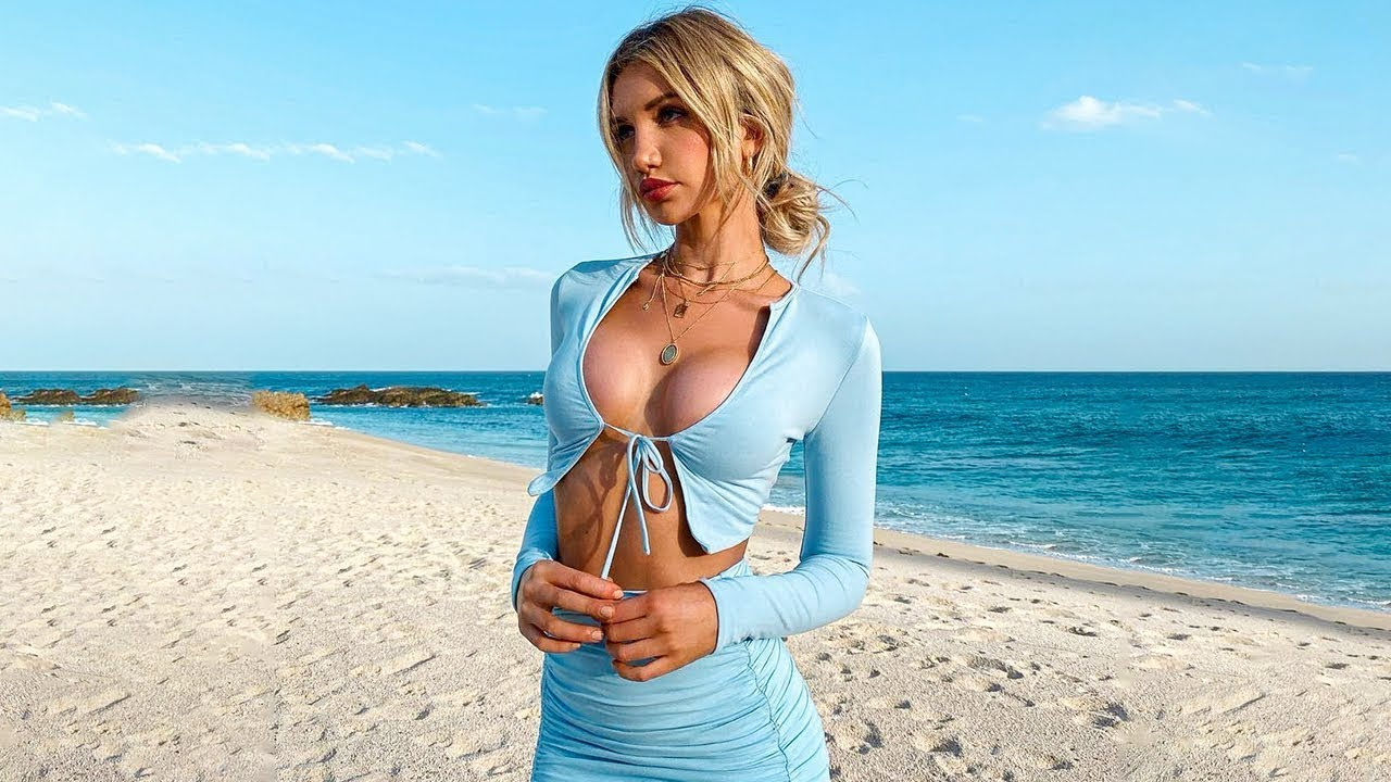 Mega Hits 2021  The Best Of Vocal Deep House Music Mix 2021  Summer Music Mix 2021 214