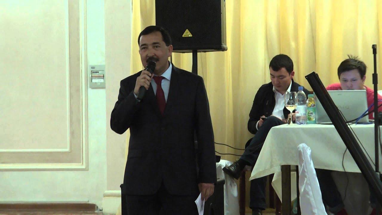 Поздравления на узату той на русском языке фото 775