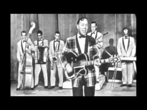 Bill Haley & His Comets   Rock Around The Clock JDB3 Studio's Remix
