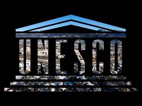 Candidatura UNESCO - a poche ore dal verdetto