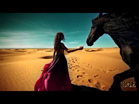 Laura Pausini - It's Not Goodbye (Sub Arabic)