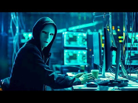 Best Hacking Scenes In Movies