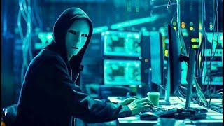 Best Hacking Scenes In Movies