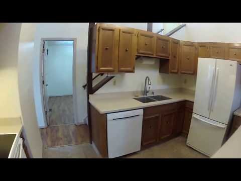 100 Bunnell Street #15A Anchorage, AK 99508