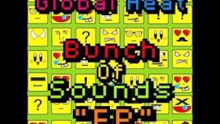 Free Time (DJ Somiak 80