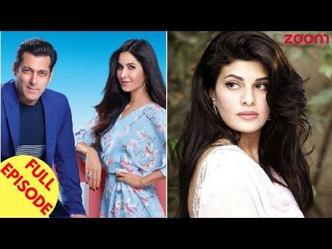 Salman Turns Down Katrina's Request | Jacqueline To Be A Part Of 'Kick 2' And More Mp3