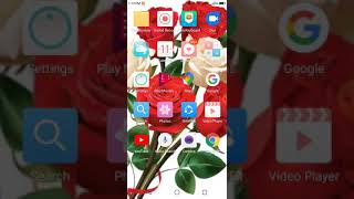 How to download angry birds ar isle of pigs mod apk unlimited money in iPhone