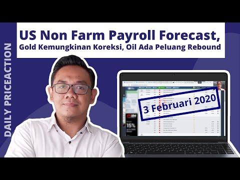 weekly-outlook:-us-non-farm-payroll-forecast,-gold-kemungkinan-koreksi,-oil-ada-peluang-rebound